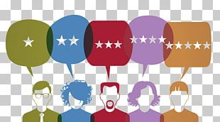 Review Site Customer Review Digital Marketing PNG