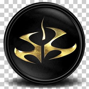 Wheel Symbol Font PNG