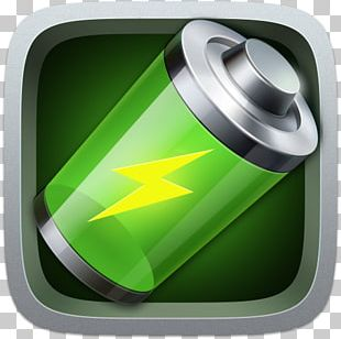 Android Save The Power! Software Widget PNG