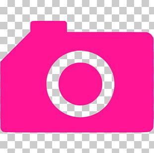 Computer Icons Logo Brand Camera PNG