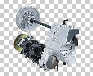 Engine Arctic Cat Yamaha Motor Company Snowmobile Polaris Industries PNG
