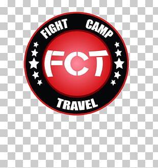 Logo Brand Corporate Identity Communication Design PNG