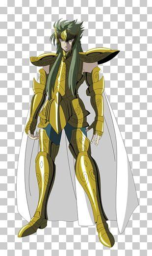Athena Aquarius Camus Pegasus Seiya Aries Shion Saint Seiya: Knights Of The Zodiac PNG