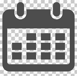 Calendar Icon Design Icon PNG
