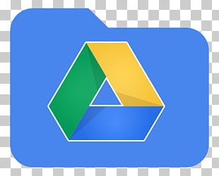 Google Drive Directory Google Docs Computer Icons PNG