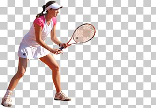 Papua New Guinea Tennis Player Fed Cup Female PNG