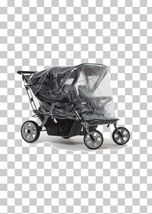 Cart Baby Transport Child Vehicle PNG