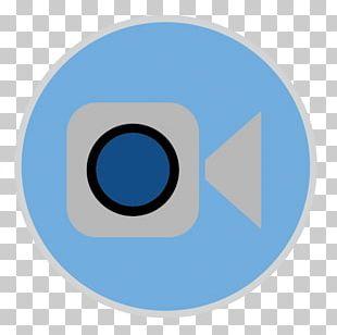 Circle Symbol Font PNG
