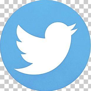 Computer Icons Desktop Social Media Logo PNG