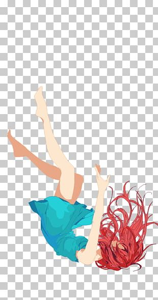Base Anime Png Images Base Anime Clipart Free Download Image of 387 best bases images drawing base anime base drawings. base anime png images base anime