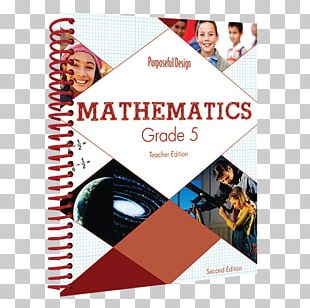 Elementary And Middle School Mathematics Education National Primary School PNG