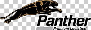 Panther Expedited Services Logistics Truck Driver Transport Owner-operator PNG