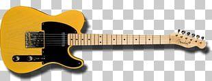 Acoustic Guitar Electric Guitar Fender Musical Instruments Corporation Fender Stratocaster PNG