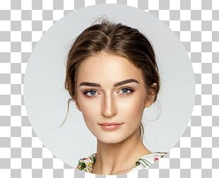 Beauty Stock Photography Shutterstock PNG