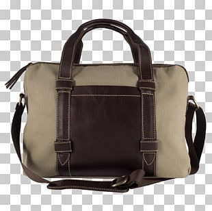 Handbag Leather Briefcase Messenger Bags PNG