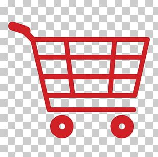 Shopping Cart Computer Icons Icon Design PNG