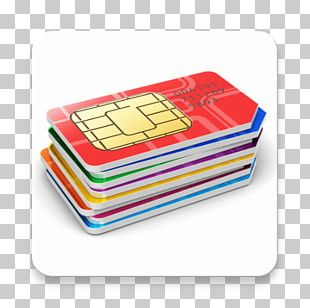 Subscriber Identity Module Mobile Phones Stock Photography Machine To Machine PNG