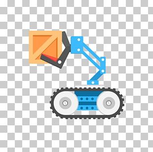 Robotic Arm Computer Programming Makeblock Scratch PNG