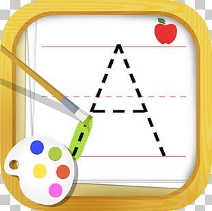 ABC Preschool Free Alphabet Song PreSchool Kids ABC Flash Cards Pre-school Education PNG