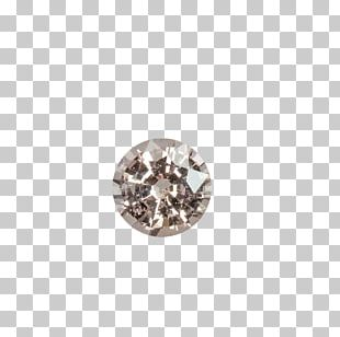 Gemstone Diamond Jewellery PNG
