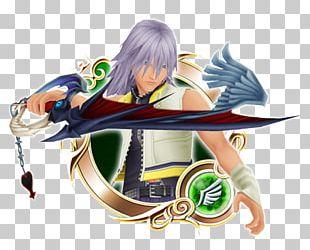 Kingdom Hearts III Kingdom Hearts 358/2 Days Kingdom Hearts χ Kingdom Hearts Final Mix PNG