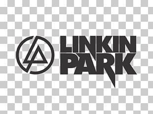 Minutes To Midnight Linkin Park Meteora Music Album PNG