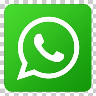 WhatsApp Computer Icons Facebook PNG