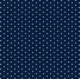 White Dot Background PNG