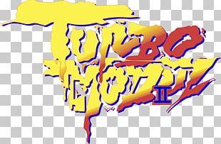 Yellow Illustration Graphic Design Logo PNG
