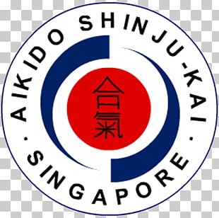 The Art Of Peace Aikido Shinju-Kai Headquarters Sport PNG