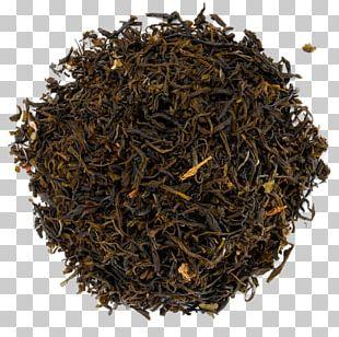 Assam Tea Dianhong Iced Tea Green Tea PNG