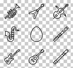 Musical Instruments String Instruments Art PNG
