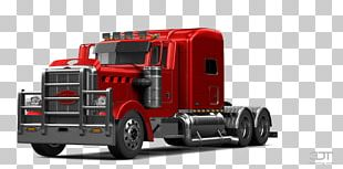 Tire Car Pickup Truck Commercial Vehicle Semi-trailer Truck PNG