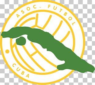 Cuba National Football Team Cuba National Futsal Team Panama National Football Team Football Association Of Cuba PNG