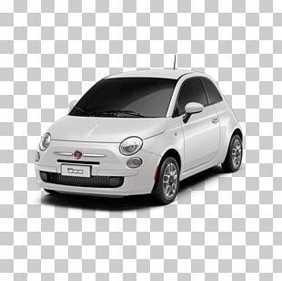 """Fiat 500 """"Topolino"""" Fiat Automobiles Car Fiat Uno PNG"""