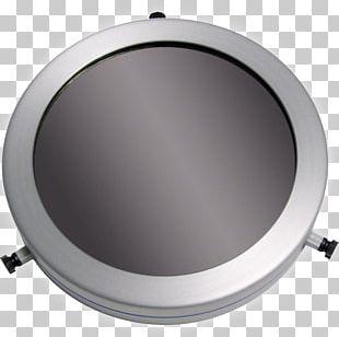 Optical Filter Orion Telescopes & Binoculars Aperture Optics PNG