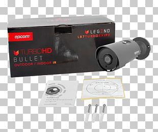 Optical Instrument High-definition Television 720p Lens Camera PNG