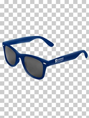 Sunglasses Clothing Accessories Fashion Sneakers Ray-Ban PNG