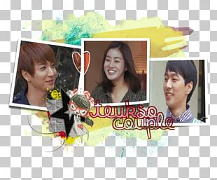 Son Na-eun South Korea Apink We Got Married PNG, Clipart, Apink