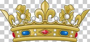 Crown Prince Prince Du Sang PNG
