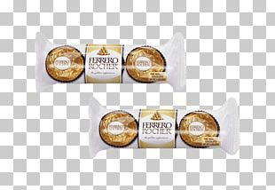 Ferrero Rocher Kinder Chocolate Kinder Surprise Raffaello Chocolate Bar PNG