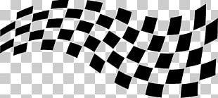 Racing Flags Car Auto Racing PNG