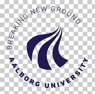 Aalborg University Copenhagen University Of Copenhagen Aalborg Universitet PNG