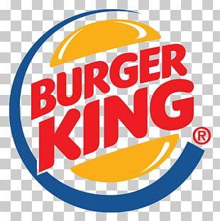 Hamburger Whopper Burger King Fast Food Restaurant PNG