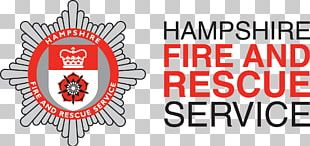 Hampshire Fire And Rescue Service Fire Department London Fire Brigade PNG