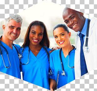Health Care Health Professional Medicine Hospital Patient PNG