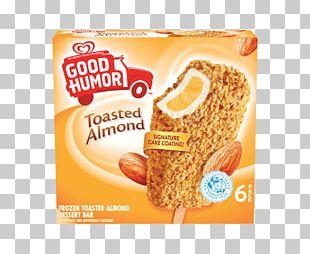 Ice Cream Cones Toast Éclair Chocolate Ice Cream PNG
