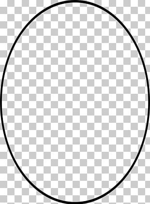 Shape Circle Geometry PNG