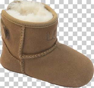 f74a3e7c8de Ugg Boots Shoe Snow Boot PNG, Clipart, Accessories, Boot, Brown ...