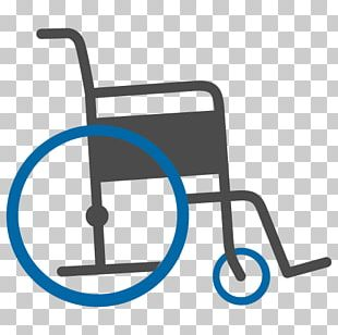 Wheelchair Disability Computer Icons PNG